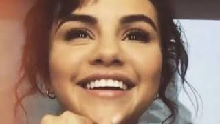 Selena Gómez fought against anxiety and depression before being hospitalized