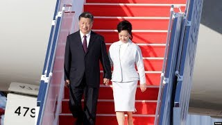 """焦点对话:从""""贵族气质""""到""""师娘赞美"""",中国谄媚文化又流行?"""