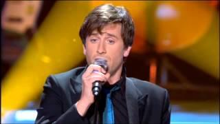"""Thomas Dutronc - """"Comme un manouche sans guitare"""" - Fête de la Chanson Française 2009"""