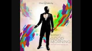 Brymo - Good Morning