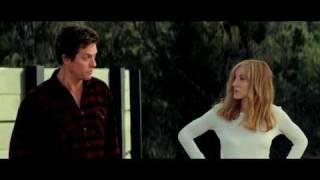 Che fine hanno fatto i Morgan? Trailer ufficiale italiano in HD