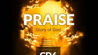 To Thee We Ascribe Glory