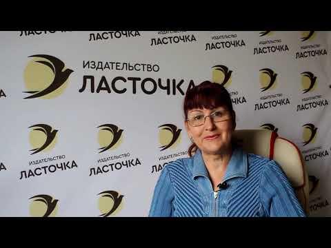 Готовая система получения прибыли -  300 тысяч рублей в месяц на подписках и партнерках