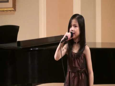 Lyrics of journey by angela zhang