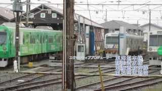 【夏色キセキMAD】静岡キセキ 夏色キセキ 検索動画 22