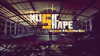 Linkin Park - Victimized (M MacDonald Remix)