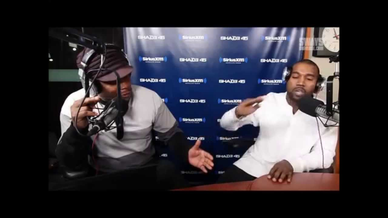 maxresdefault you ain't got the answers sway (free mp4 download in desc) youtube,How Sway Meme