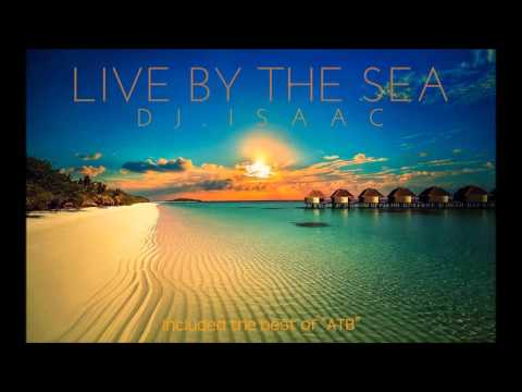 MALDIVES Chill Out & Relaxing Music - Dj.Isaac