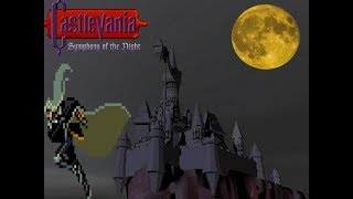 Download Castlevania The Lecarde Chronicles 2 private mobile