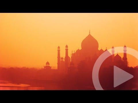 India's Economy Prepares for Takeoff