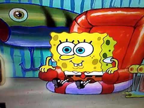 Spongebob meme - YouTube