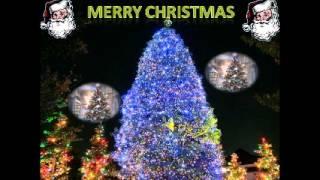 Lady Empress - West indian carol ( Grenada Local Christmas songs)