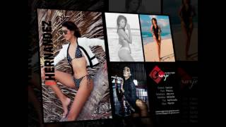 Cancún | Riviera Maya | Playa del Carmen | Modelos & Edecanes | Agenzia Grazie | Parte 6