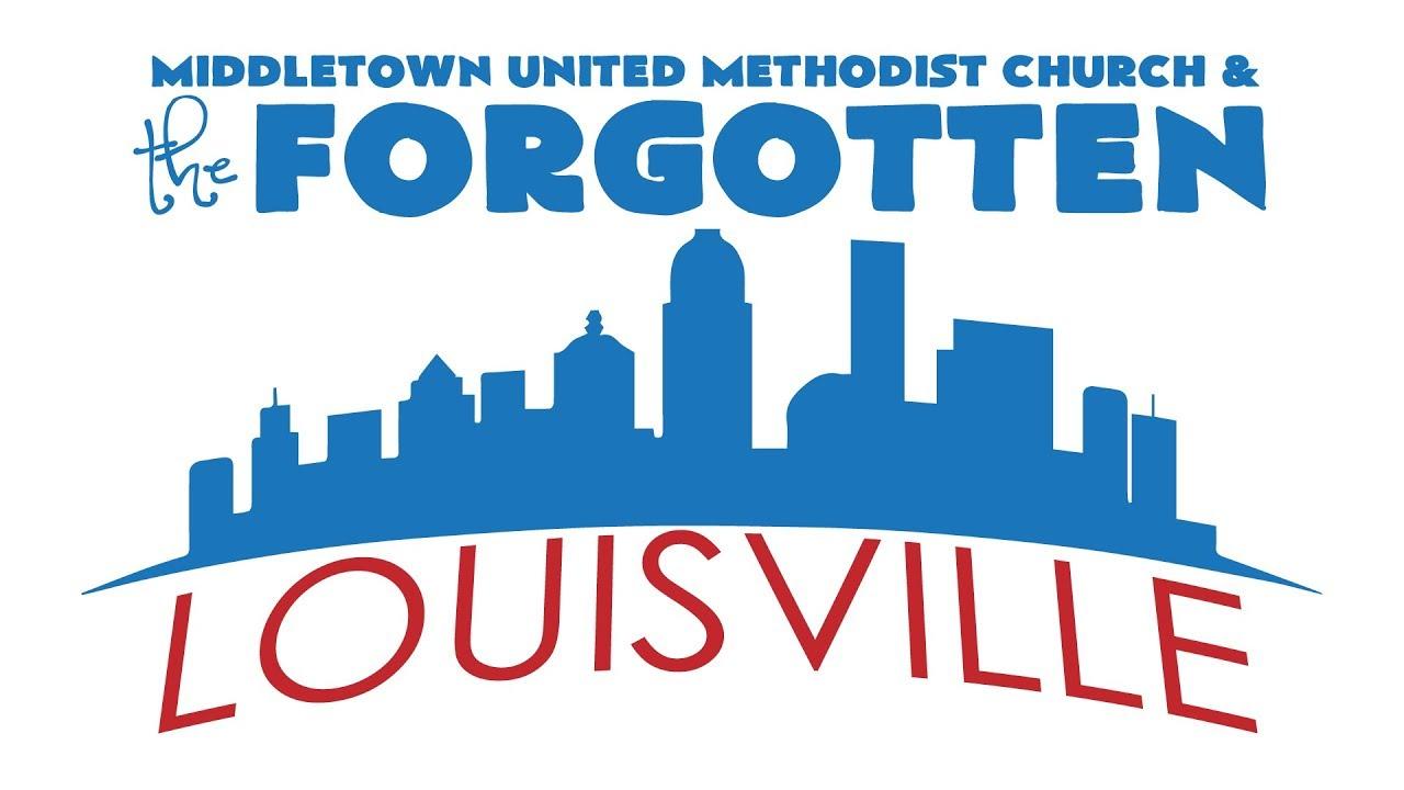 Middletown United Methodist Church | Louisville, KY