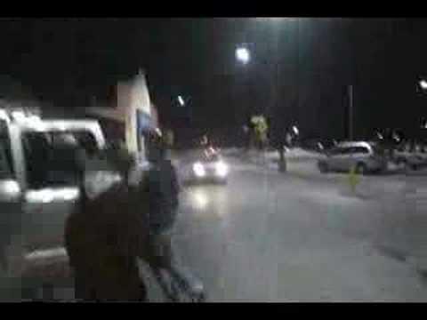 driveby-hardcore-dancing