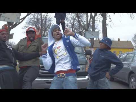Khan feat. Danny Ocean, Tha Flu  G5 1 - OMG  (Official Music Video)