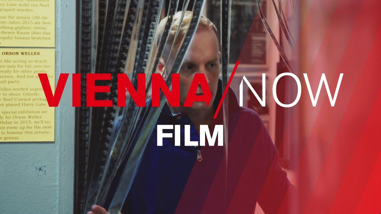 Filme Wien