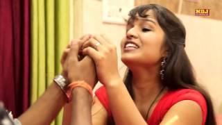 Bin Bole Hum Samajh Gaye # Superhit Haryanvi Song # Rajesh Madeena, Neha Rajput # NDJ Music