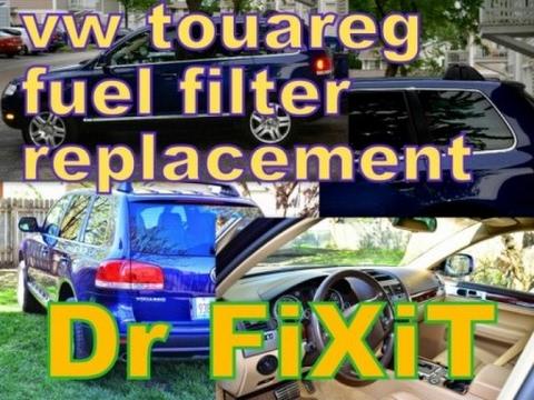 2007 Honda Civic Fuel Filter Diagram - Wiring Schematics