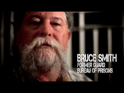Former Prison Guard Speaks: Leonard Peltier Must Be Free