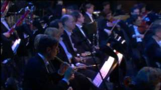 The Lord of the Rings Symphony (new quality)