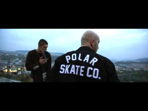 ROBIN ZOOT - WALTZ ft. NIKTENDO [prod. Vibe Chief] OFF VD