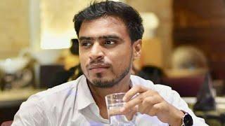 Amit Bhadana New Dialogue WhatsApp Status video || PH Creation