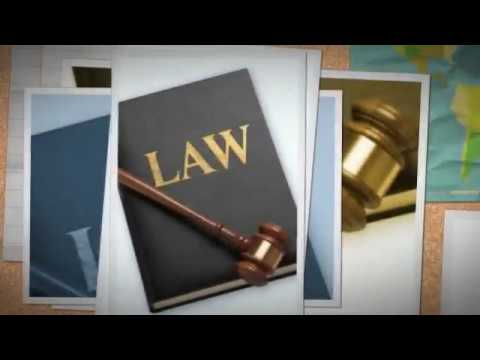 Best High Court Lawyers in Allahabad