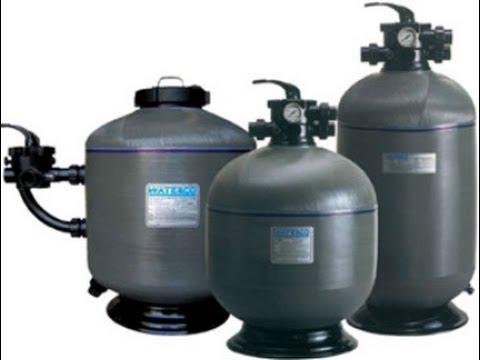 Can i backwash a swimming pool sand filter too much youtube Where can i buy a swimming pool near me