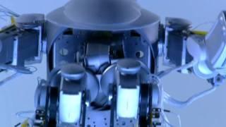Renzo Marini - Insane Robot (Johnny Beast Remix Edit)