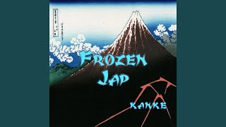 Frozen Jap (Cover)