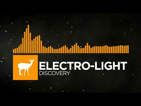 [House] - Electro-Light - Discovery [Free Download]