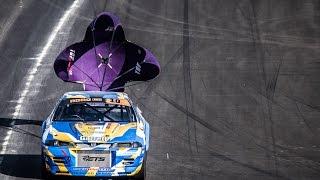 Russian Drag Racing Championship '15