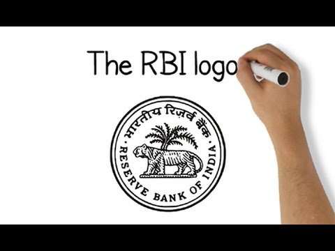 What is RBI | The Reserve Bank of India | Hindi | All about RBI