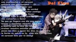 Kevin Kevff - Si Tan Solo Pudiera ★Reggaeton Romantico 2010★