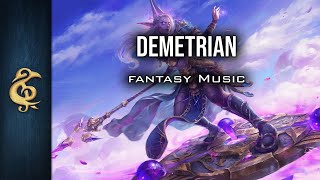 Download MP3 Songs Free Online - Dark fantasy music w epic