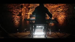 MAÅSS - Vufuku (teaser)
