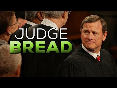 Did The Supreme Court Just Overturn Citizens United On Accident?