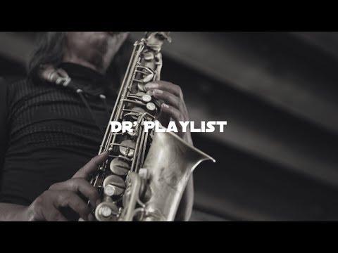 Sax House Music Mix 2019