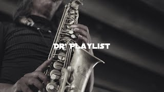 Download Sax House Music Mix 2020 Mp3 and Videos