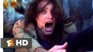 Final Destination (2000) - The Premonition Scene (1/9) | Movieclips