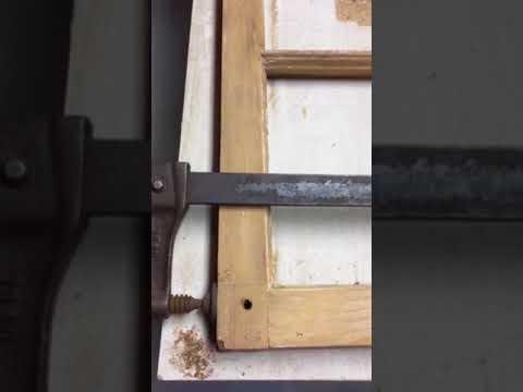 1750 house window repair youtube rh youtube com 1750's houses 1750 houses