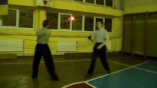 Фехтование на саблях (Вадим Савенко).mp4