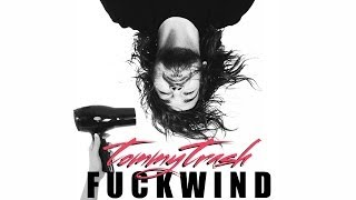 Tommy Trash - Fuckwind (Original Mix) [Free Download]