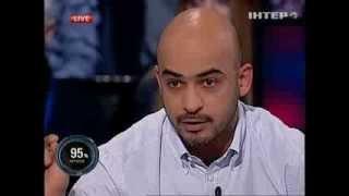 Об инциденте с журналистами ШУСТЕР-LIVE-29.11.2013part01(, 2013-11-29T18:56:09.000Z)