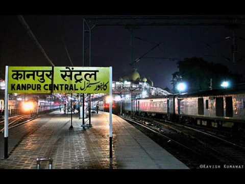 railway ka paper RED FM