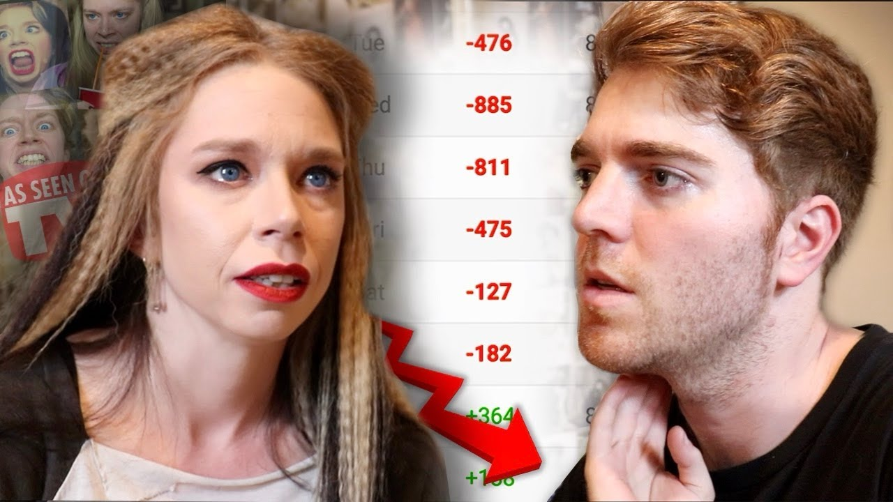 my-youtube-channel-is-dying-grav3yardgirl