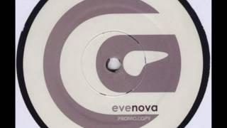 Les Hemstock pres. Tonik - Money (Terra Ferma's Serpent Remix)