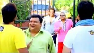 Bollywood comedy , Hindi movie comedy, golmal movie, Ajay Devgan, sanjay dutt, Johny lever,