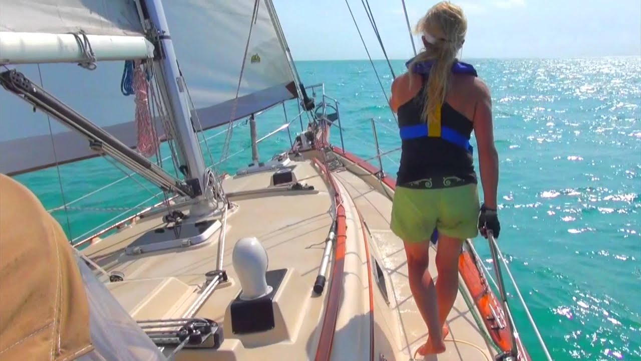 Dream Dream Sailboat, what is the dream Sailboat in a dream to see 76
